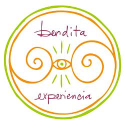Logo bendita experiencia